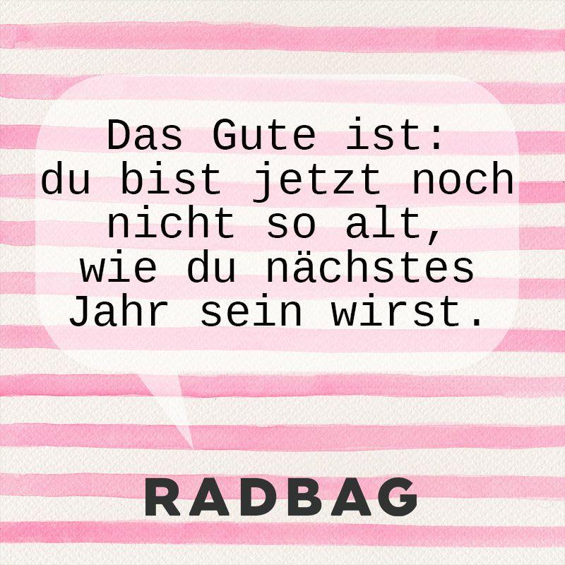 Image Result For Zitate Zum Geburtstag Fur Frauen