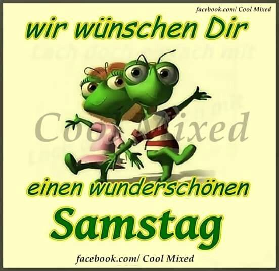 Image Result For Zitate Gute Woche