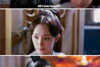 Letsflytoasiarenata Eternal Love Dramaasian