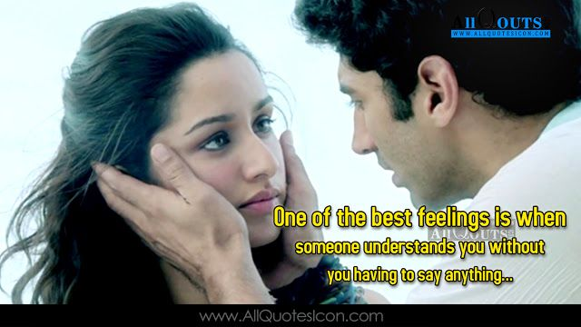 Aashiqui  Movie Dialogues Wallpapers Best Heart Touching Love Quotes Pictures For Boyfriend Images