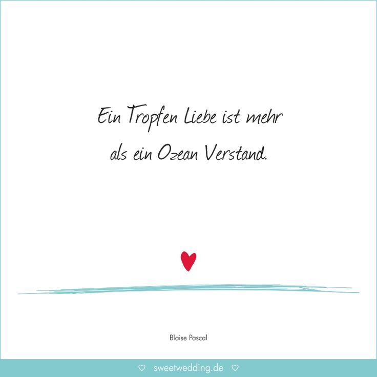 Takagakiakane Zitate Liebe Ozean