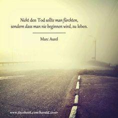 Bilder Zu Inspirationen Auf Pinterest Zitate Oder Und Deutsch