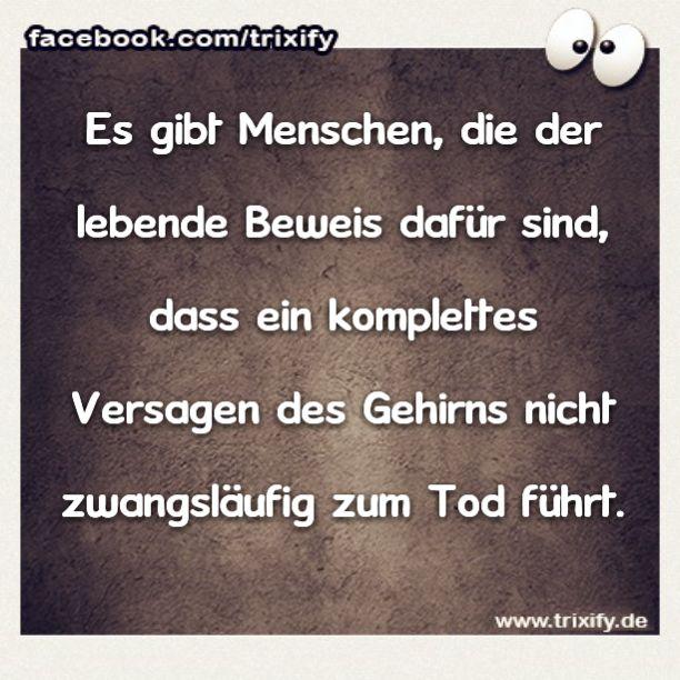 Witze Zitate Spruche Lustiges Heftig Manner Frauen Trixify De Spruche Pinterest Zitate