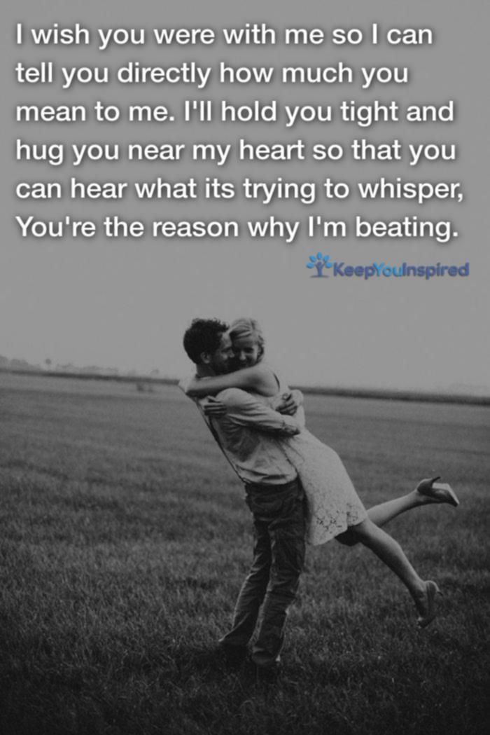 Iny Love Quotes For Her