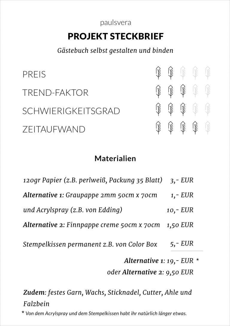 Image Result For Zitate Hochzeit Klassiker