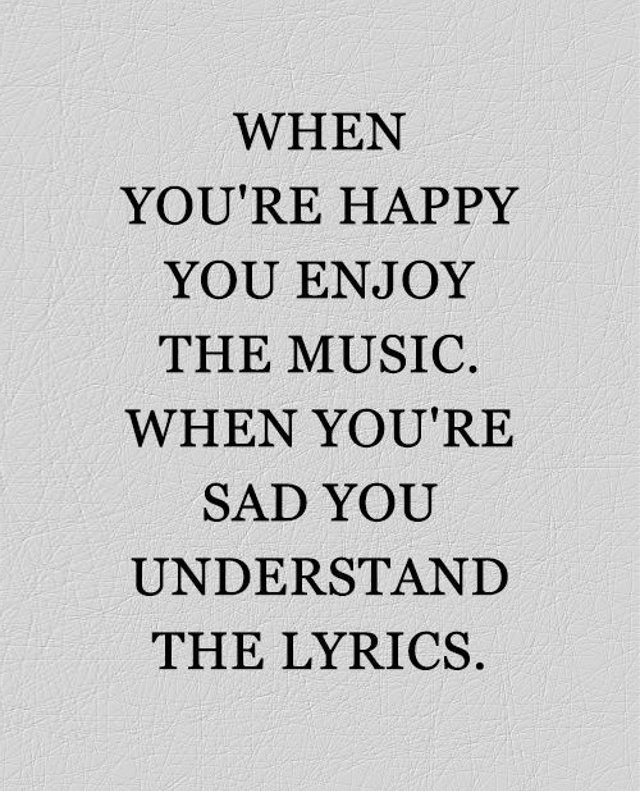 Inspirational Quotes On Twitter Music Washes Away From The Soul The Dust Of Everyday Life
