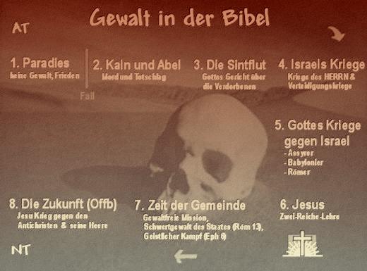 Gewalt_bibel_