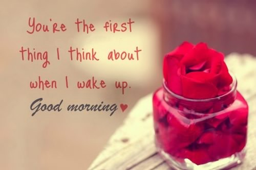 Good Morning My Love Good_morning_my_love_quotes