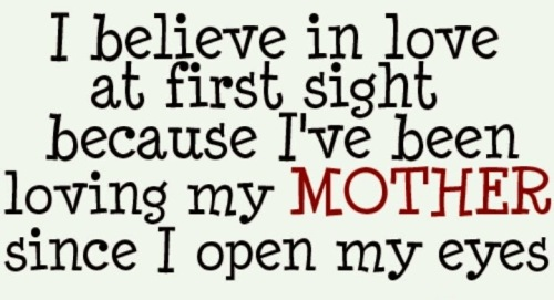 I Love You Mom Images Quotes Download  Mothers Day Graphics Poems