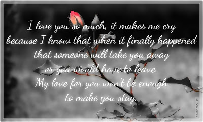 Cute Love Quote Images Love Quotes Images Black And White For Cover P O For Him For For Her In Hindi Tumblr Download Taglag For For