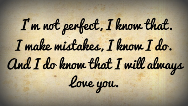 Kata Mutiara Cinta Bahasa Inggris Romantis   Kata Kata Bijak