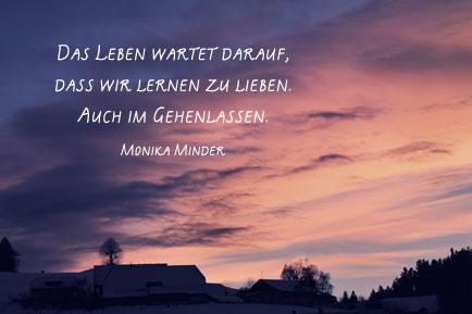 Goethe Zitate Neues Jahr