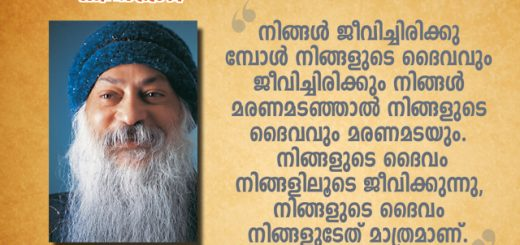 Quotes About Life  Love Malayalam Images