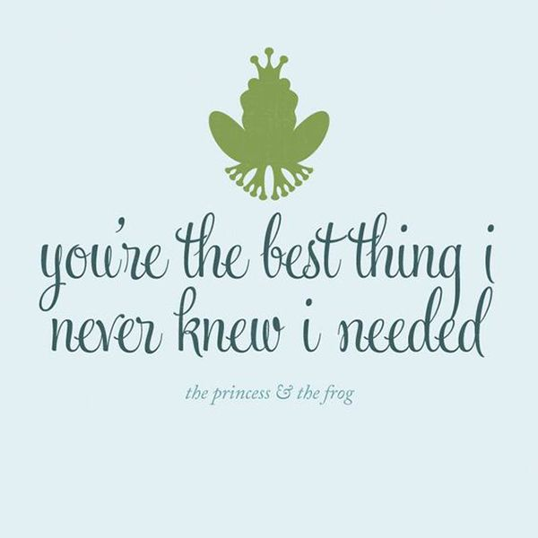 Love Quotes Disney Love Quotes For Your Wedding