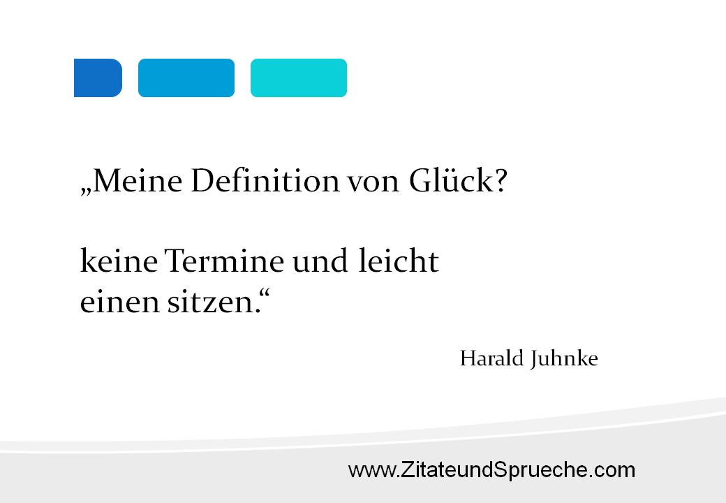 Image Result For Zitate Geburtstag Schiller