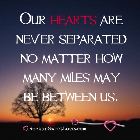 Our Heart Are Never Apart Long Distance Relationship Dating Advice Love And Romance Kissing Forever Love