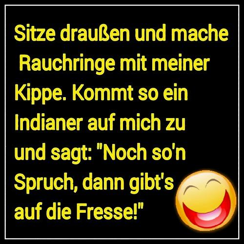 Lustige Spruche Whatsapp Lustige Whatsapp Spruche Mit Smileys 2019