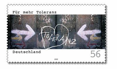 Philosophische Zitate Toleranz Zitate Spruche Leben