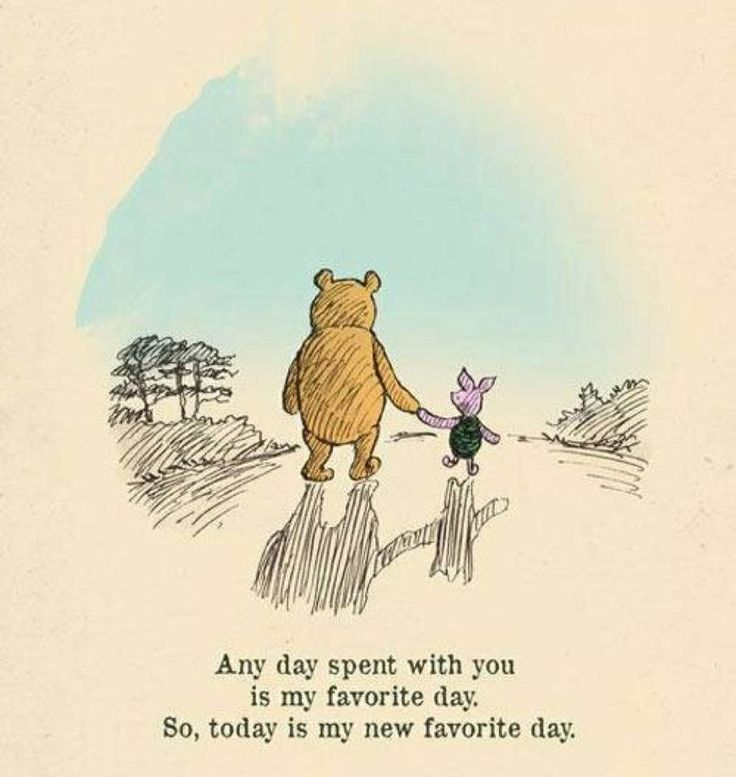 Top  Heart Touching Winnie The Pooh Quotes Quotes