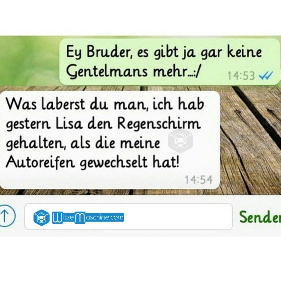 Lustige Whatsapp Bilder Und Chat Fails