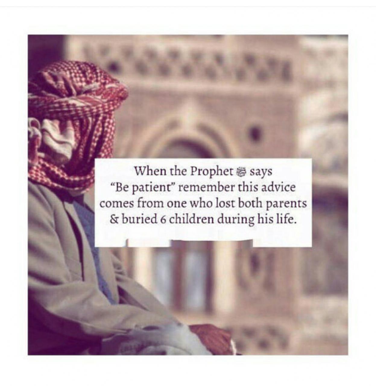 Weisheiten Zitat Islam Hadith Allah Islam Alhamdulillah Islamische Kunst Muslimische Zitate Religiose Zitate Hindi Zitate