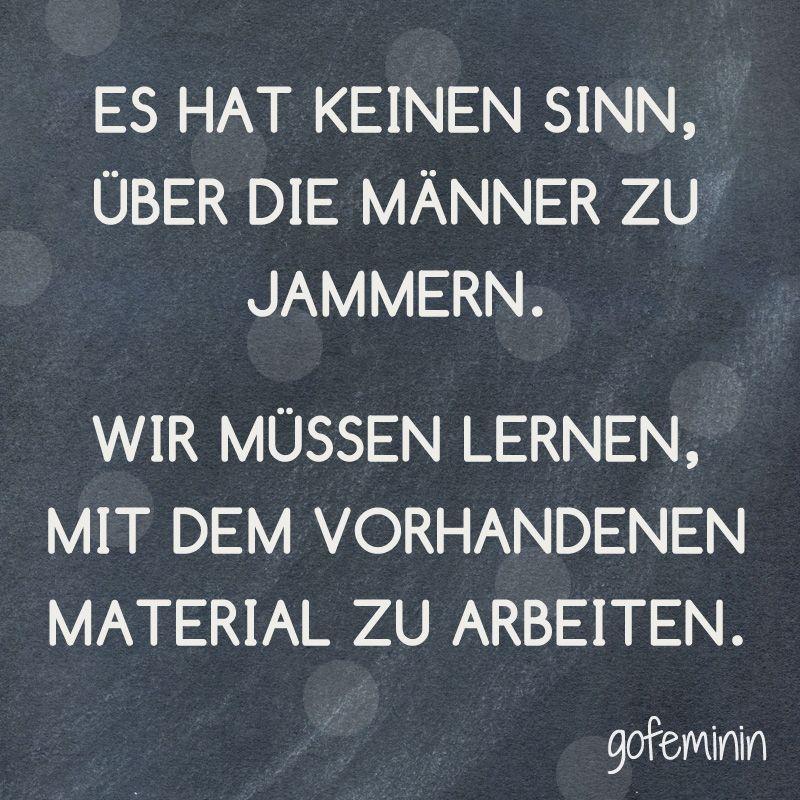 Spruch Des Tages Witzige Weisheiten Fur Jeden Tag Humor Mottos And Einstein