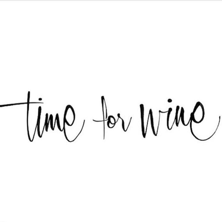 Pin Von Brittney Rae Auf  E  A Words  E  A Pinterest Wein Parties Weinfest Und Wein