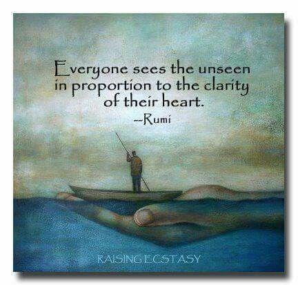 Bildergebnis Fur Rumi Zitate Herz