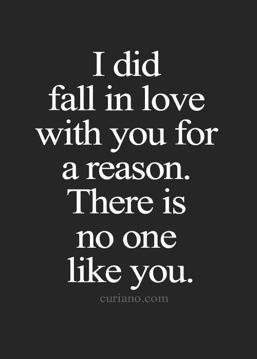 Love Quotes Of The Day Love Quotes About Love Messages For Her Express Your Love With These Romantic And Cute Love Quotes For Him From The Heart