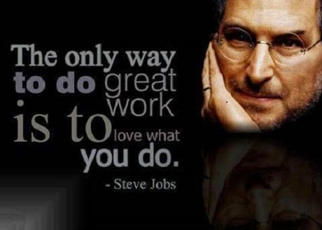 Beruhmte Zitate Uber Das Leben Job Angebote Beste Zitate Beliebte Zitate Steve Jobs Motivationszitate Glucklicher Zufall Laufbahnentwicklung