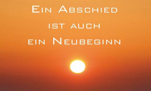 Faust Zitate Freundschaft