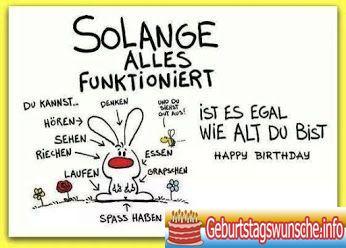 Wunsche Zum Geburtstag Geburtstagswunsche Gluckwunsche Zum Geburtstag Geburtstagswunsche Fur Frauen