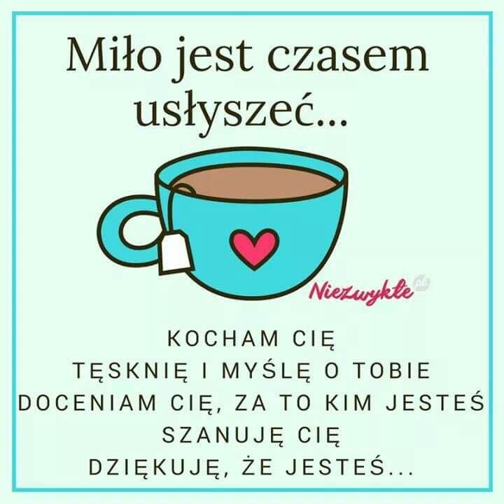 Redewendungen Polnisch Alles Zitate Skizze Sus Quilling Psg