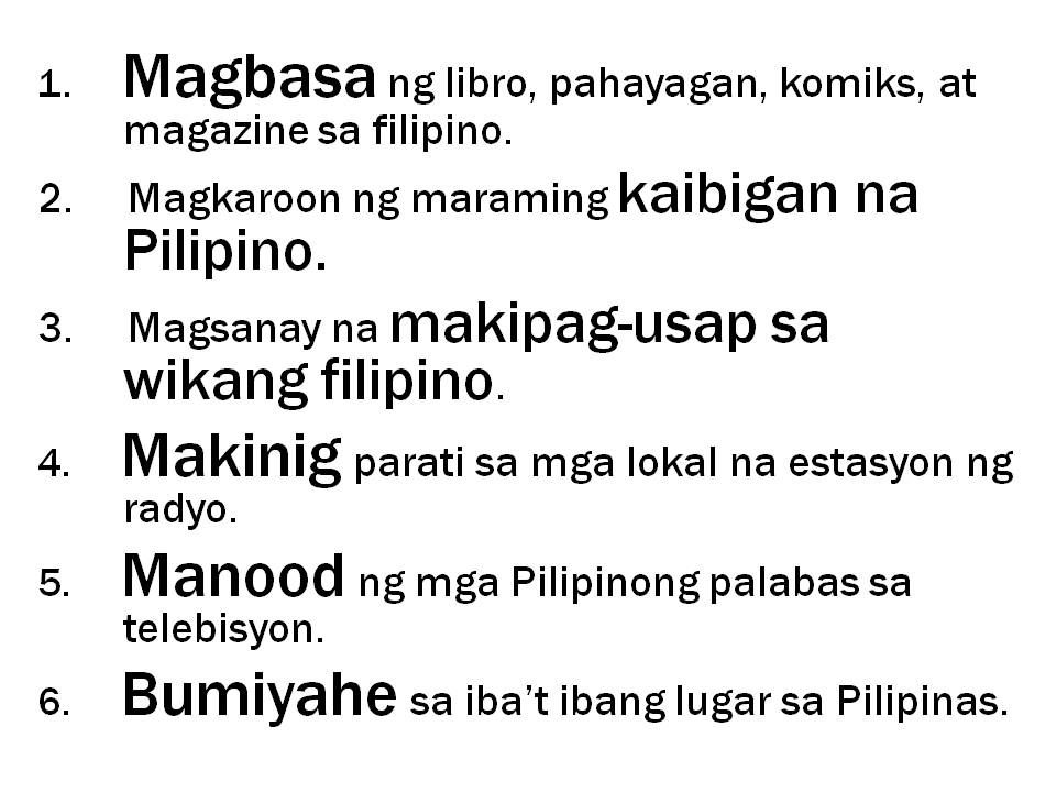 New Tagalog Funny Quotes Text Messages  New Tagalog Funny Quotes Text Messages