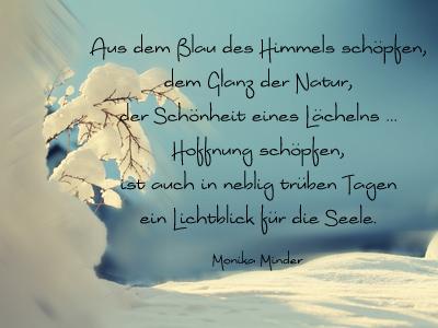 Zitate Weihnachten Firma Top Weisheiten Spruche Und Zitate