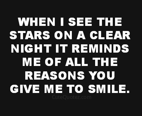 Make Them Love You Cute Romantic Quotes Love Quotes For Him Her Smilereasons