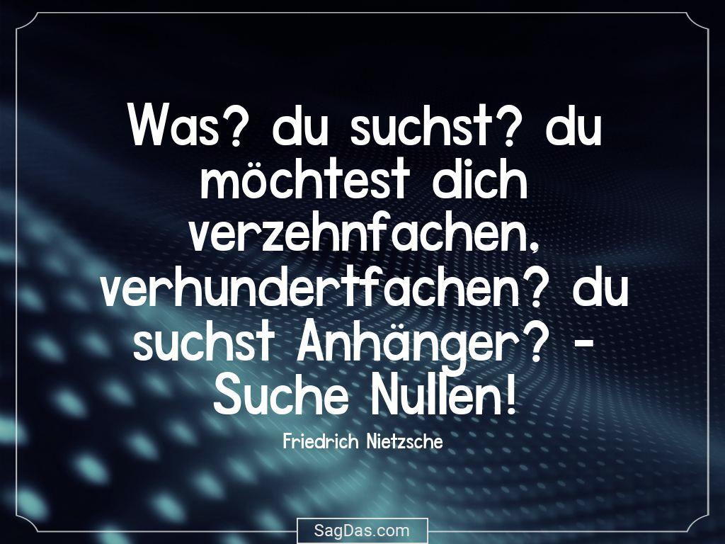 Bildergebnis Fur Friedrich Nietzsche Zitate