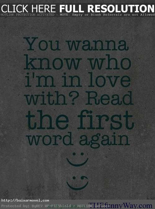 Iny Love Quotes For Her Enchanting Love Quotes Imagesiny Love Quotes For Her Romantic Love