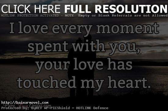 Iny Love Quotes For Her Endearing Top  Love Quotes