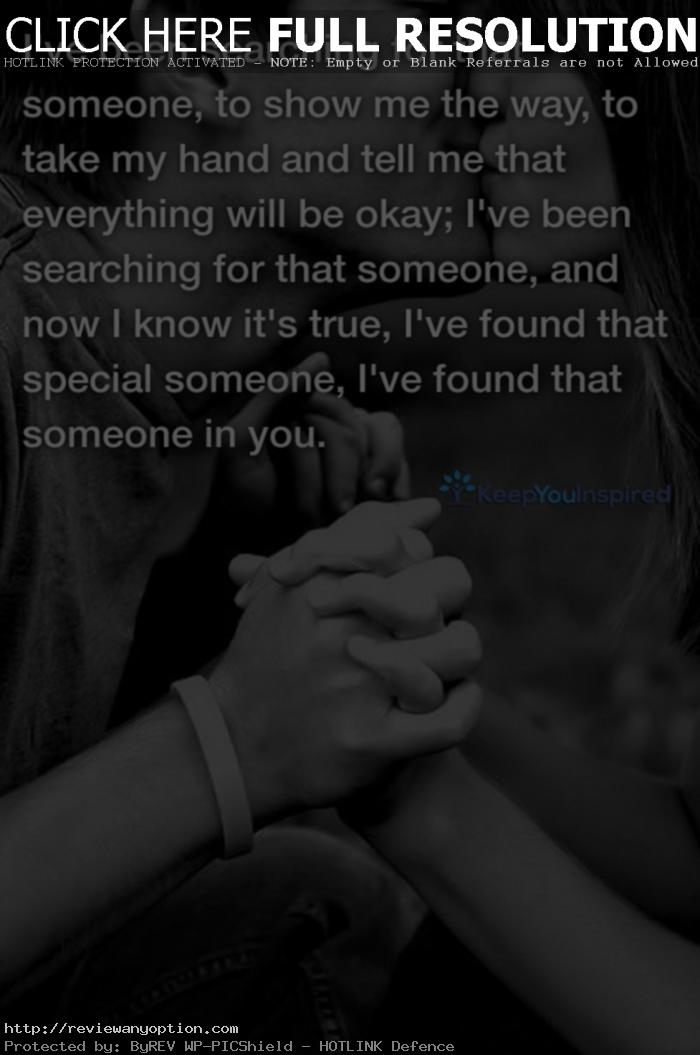 Iny Love Quotes For Her Pleasing Page  For  Famous Love Quotes For