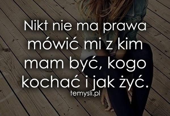 Polnische Spruche Balkon Sus Mottos Gedichte