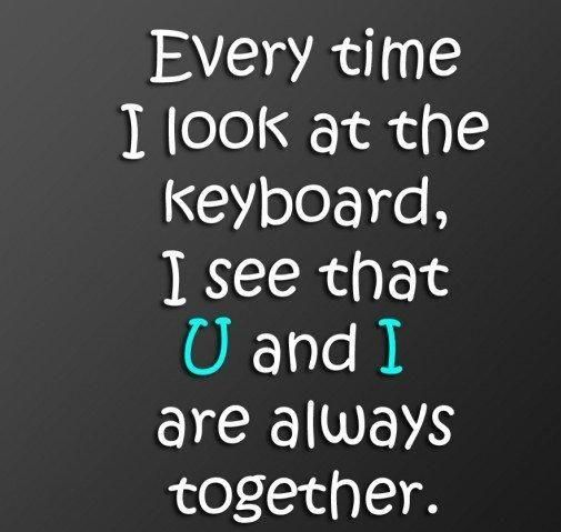 Love Quotes For Her And Pictures