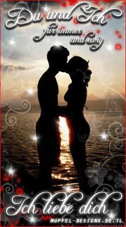 Als Ich Dich Zum Ersten Mal Sah Vergas Ichwer Ich War Du Bist Der Beweis Dass Es Engel Gibt Und Dass Der Himmel Dich Zu Mir Schickt
