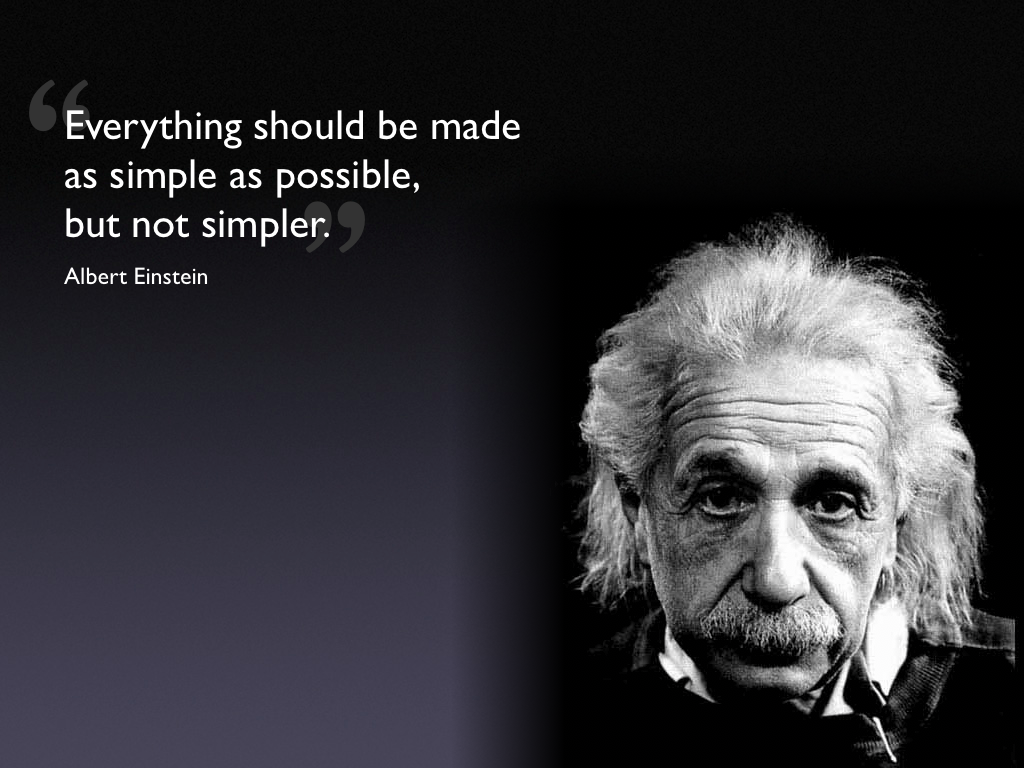 Google Image Result For Www Webmastergrade Com Wp Content Uploads   Famous Quotes Wallpaper  Png