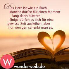 Spruch Des Tages Unsere Highlights Von Facebook Zitatefur Mein Schatzgute