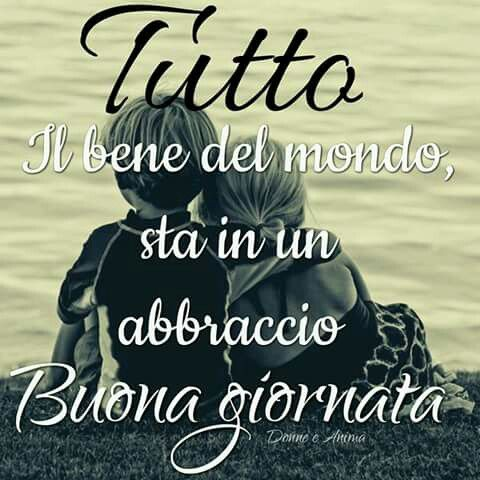 Guten Morgen Italienische Sprache Italienische Zitate Buchumschlag Moslem Kalender Gute Nacht Buen Dia Rosen