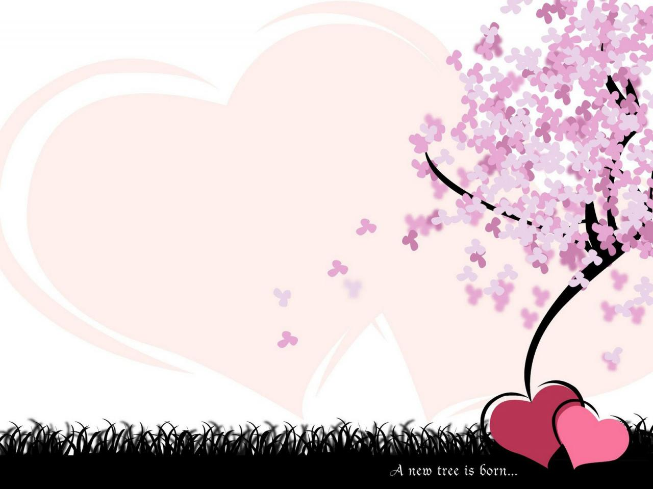 Cute Valentines Day Backgrounds Tumblr Cute Love Pictures For Desktop