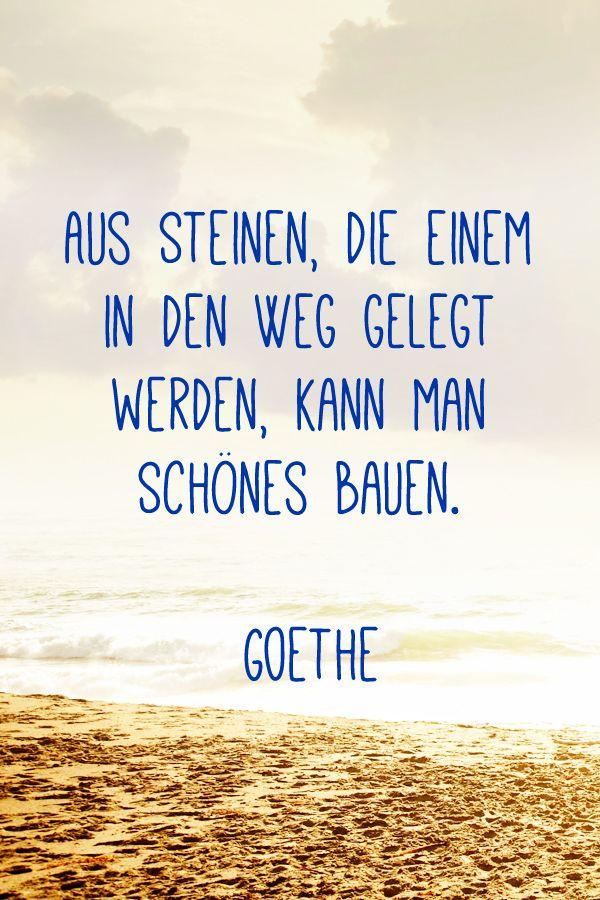 Schone Zitate Furs Leben Photo  Fotoalbum Gofeminin