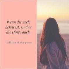 Shakespeare Zitate  Weise Aphorismen Uber Leben Menschen Und Liebe