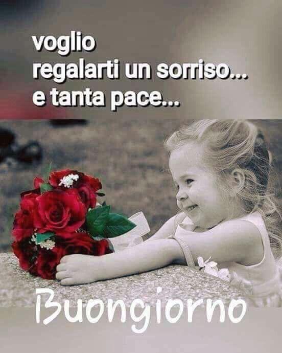 Story Des Tages Beachten Es Dich Interessiert Sehen  C B Guten Morgen Spruche Italienische